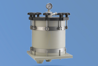 Filter Chambers
